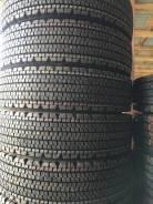 Bridgestone W900. зимние, 2019 год, новый
