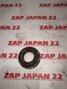Гайка передней ступицы Nissan Vanette, Mazda Bongo SK22L, R2