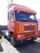Freightliner Argosy. Продается тягач., 10 799куб. см., 23 997кг., 6x2