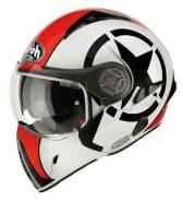 Мото шлем Airoh J106