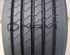 Long March LM168, 385/55 R19.5 20PR TL