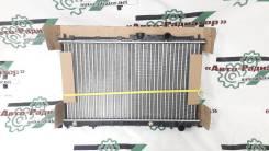 Радиатор Mitsubishi RVR / Space Wagon 4G63 / 4G93 91-97