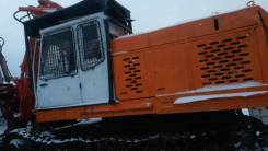Ковровец МЛ-119А, 2012