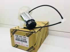 Насос топливный Toyota 23221-31030 Гарантия Опт