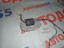 Реле обогрева заднего стекла Subaru Legacy B4 BE5
