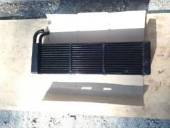 Радиатор печки / отопителя УАЗ 469 - 3151 - 452 - 3741 16мм (новый)
