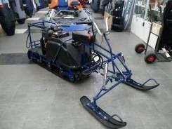 Лыжный модуль Барс №2 в Улан-Удэ Скидка!