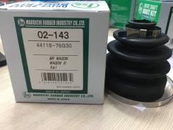 Maruichi 02143 Пыльник ШРУСа внешнего
