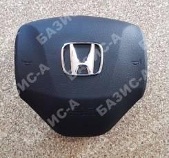 Крышка подушки безопасности. Honda Vezel, RU1, RU2, RU3, RU4 Honda Grace, GM4, GM5, GM6, GM9 Honda Fit, GK3, GK4, GK5, GK6, GP5, GP6 Honda Shuttle, GK...