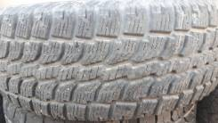 Dean Tires Wintercat SST, 265/70R17