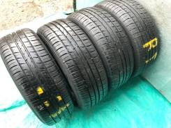Goodyear EfficientGrip Eco EG01, 185/55 R15 =Made in Japan=