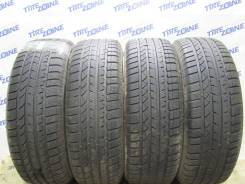 Momo North Pole W2, 215/60 R16 99H