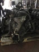 Двигатель Mazda 3 LF-VE