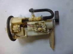 Топливный насос Toyota RAV4