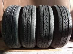 "Новые Dunlop SP31 175/65R15 + штамповка 4x100. 5.5x15"" 4x100.00 ЦО 56,1мм."