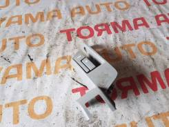 Ручка открытия багажника Toyota Chaser GX100, JZX100
