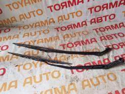 Дворники лобового стекла Toyota Chaser GX100, JZX100