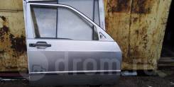 Дверь Mercedes-Benz 190