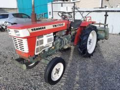 Yanmar YM1700
