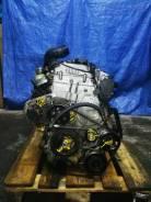 Контрактный двигатель Hyundai Getz 2005г. TB D4FA 1.5 CRDI 16V A1461