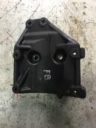 Крепление компрессора кондиционера Mazda/Nissan F8