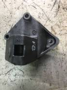 Кронштейн генератора Mazda/Nissan F8