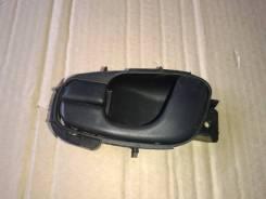 Ручка двери внутренняя. ЗАЗ Ланос ЗАЗ Шанс Chevrolet Lanos