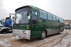 Mercedes-Benz O303. Автобус туристический , 44 места