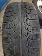 Michelin X-Ice. зимние, б/у, износ 30%
