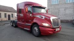 International. Prostar Premium 2009 CUM14+, 14 000 куб. см., 26 000 кг., 6x4