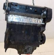Двигатель Opel Astra 2012 1.6л бензин