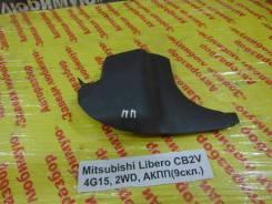 Накладка на стойку Mitsubishi Libero Mitsubishi Libero 1999.07.1, правая передняя