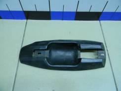 Накладка (кузов наружные) VAZ Lada 2108,09,99