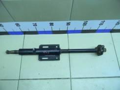 Колонка рулевая VAZ Lada 2108,09,99