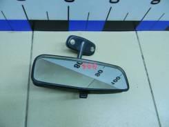 Зеркало заднего вида VAZ Lada 2101