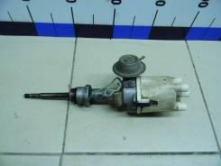 Распределитель зажигания VAZ Lada 2101