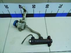 Цилиндр сцепления главный VAZ Lada 2101