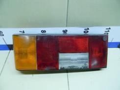 Фонарь задний левый VAZ Lada 2108,09,99