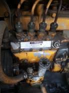 Двигатель Komatsu 4D94-2