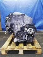 Двигатель в сборе. Nissan Cefiro, A32 Nissan Maxima, A32 VQ20DE