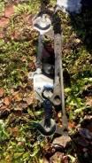 Мотор дворников киа рио, солярис