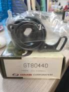 GMB GT80440 Ролик ГРМ