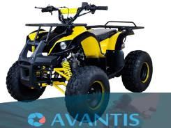 Avantis Classic 125 17/14. исправен, без псм\птс, без пробега. Под заказ