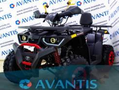 Avantis Hunter. исправен, без псм\птс, без пробега. Под заказ