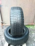 Michelin X-Ice, 205/55/16