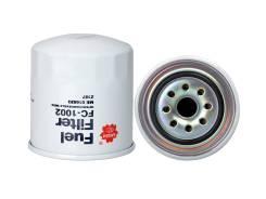 Фильтр топливный SAKURA /FC-1004/
