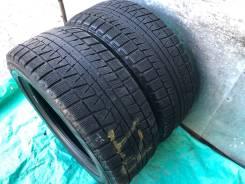 Bridgestone Blizzak Revo GZ, 245/50 R18 =Made in JAPAN=
