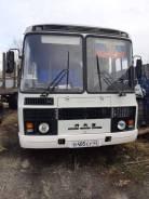 ПАЗ 32050R, 2002