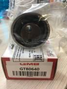 GMB GT80640 Ролик ГРМ