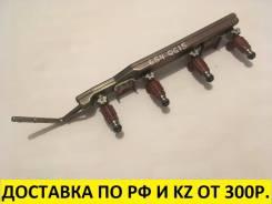 Контрактный инжектор, форсунка Nissan AD VY11 QG13 J0654